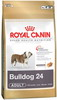 Royal Canin Breed Bulldog