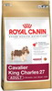 Royal Canin Breed Kavalír King Charles Španěl
