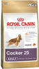 Royal Canin Breed Kokr