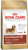 Royal Canin Breed Jezevčík