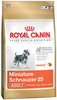 Royal Canin Breed Knírač