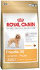 Royal Canin Breed Pudl
