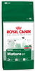 Royal Canin Mini Mature