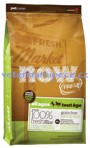 NOW FRESH™ Grain Free Small Breed