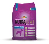 NutraGold Adult Large Breed