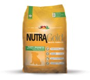 NutraGold Puppy Microbites