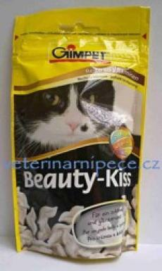 Gimpet Beauty-Kiss