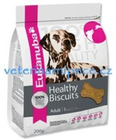 Eukanuba Dog Biscuit Adult All Breeds