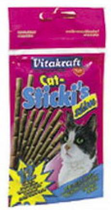 Vitakraft Cat Stickis Slim