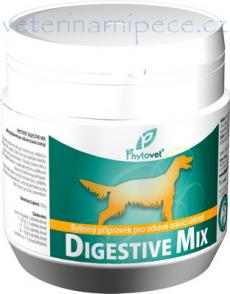Phytovet Dog Digestive mix