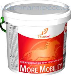 Phytovet Horse More mobility